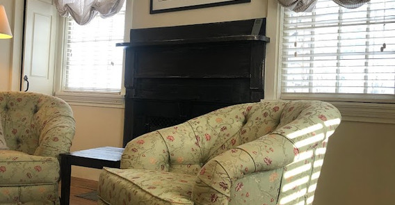 lincoln chairs.JPG