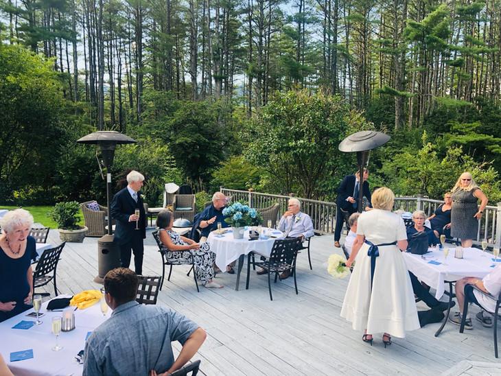 weathersfield inn weddings0026.jpg