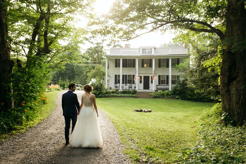 weathersfield inn weddings0033.jpg
