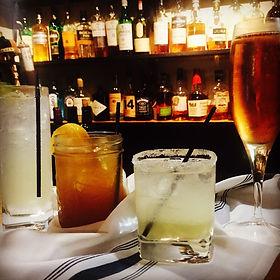 cocktails _iwvermont bar.JPG