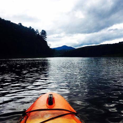 kayaking connecticut river2.jpg