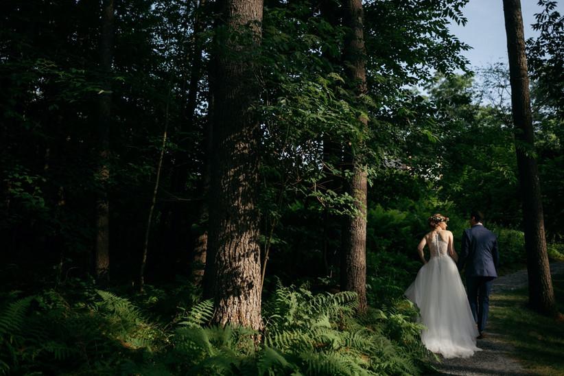 weathersfield inn weddings0032.jpg
