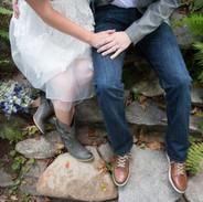 elopement @iwvermont