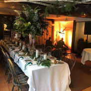 wedding table in dining room.JPG
