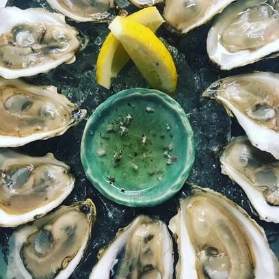 weathersfield inn delicious food0000.jpg
