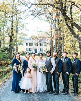 Amanda Taft wedding 2017.jpg