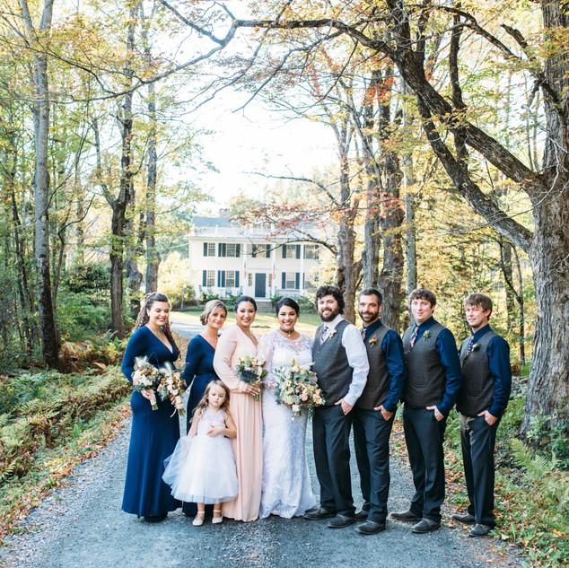 Amanda Taft wedding 2017.jpg
