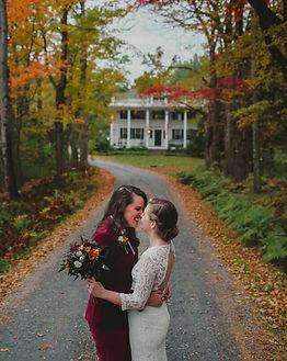 leah & Merrill wedding photo.JPG