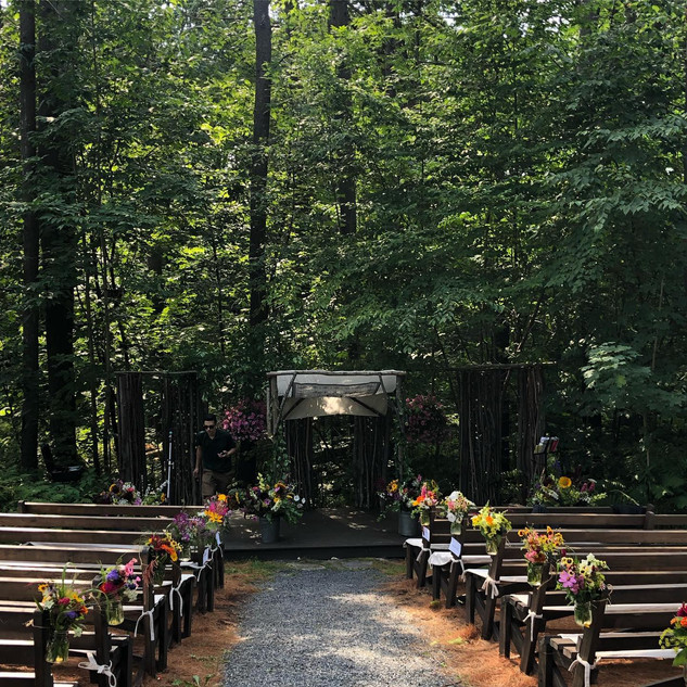 Chapel in the Woods @iwvermont.jpg