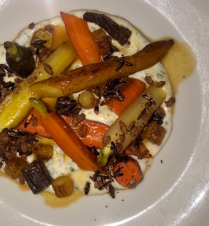 weathersfield inn delicious food0043.jpg