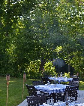 outdoor%20dining2_edited.jpg