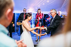 dancing under tent with band.jpg