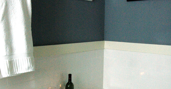 Arlington bath.jpg