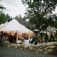 tented wedding @iwwvermont.jpg