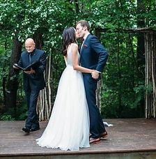 weathersfield inn weddings0004_edited.jpg