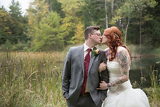Arianne and Chris-Arianne and Chris-0134.jpg
