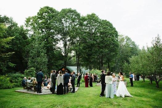 weathersfield inn weddings0008.jpg