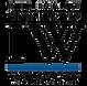 Inn at Weathersfield Logo .png