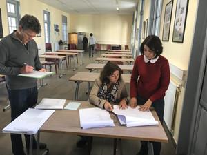Femmes Enov est fière de participer au programme « 321 Entrepreneur »