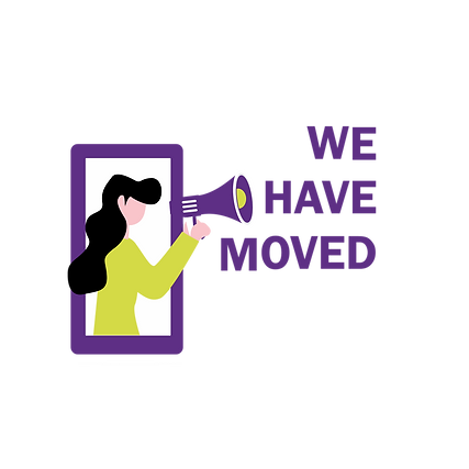 WeHaveMoved3.png