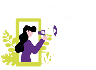 WeHaveMoved.png