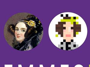 Ada Lovelace, Pionnière de l'informatique (1815-1852)