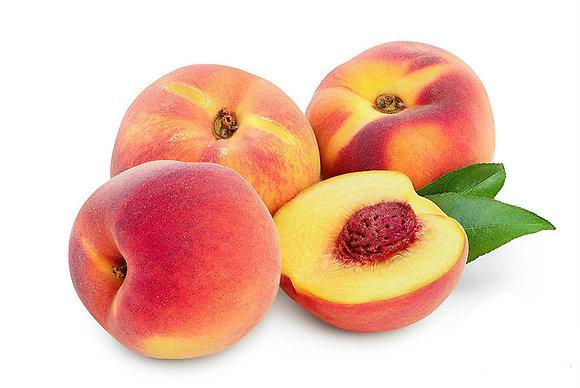 Peach(Aadu) 500gm