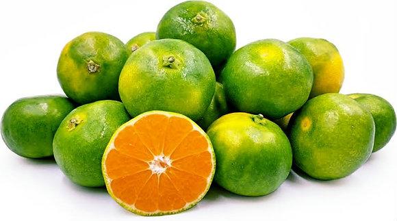 Orange Green 500gm