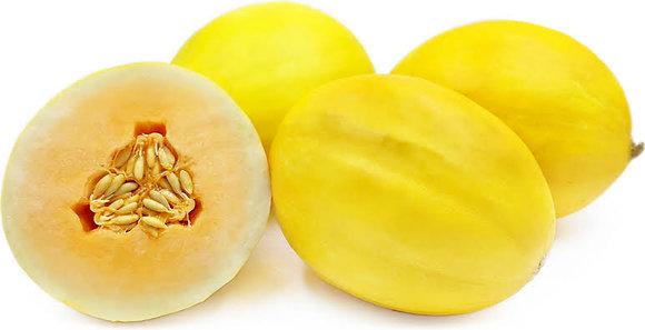 Melon (Kharbuja) 1kg