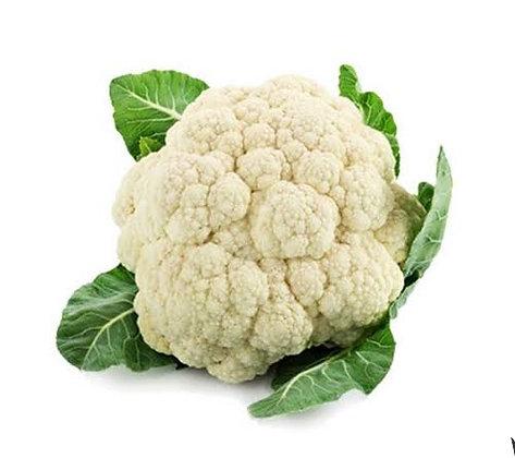 Cauliflower Local 500gm
