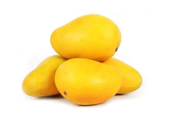Mango Dinga 1kg