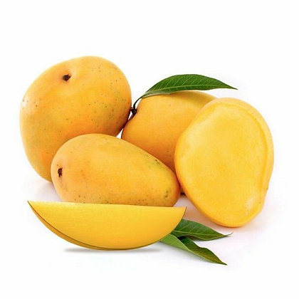 Mango safeda 500gm