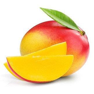 Mango Sindoori 500gm