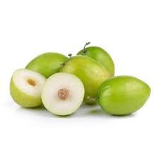 Apple Jujube (Ber) 500gm