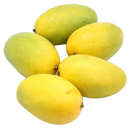 Mango Dushari 500gm