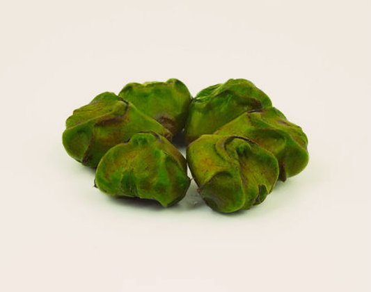 water chestnut (Singhara) 500gm