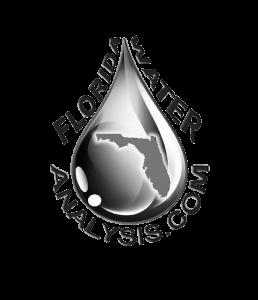 florida-water-2-258x300-1.png