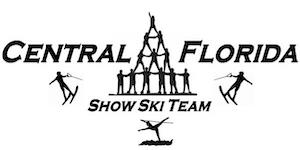 central florida logo3.png