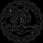 auburndale logo 2_edited.png