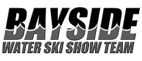 bayside ski team png.png