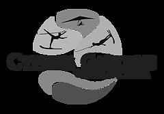 CGWST_logo_b_w.png