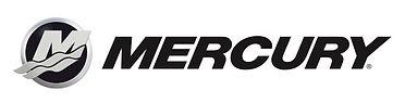 Mercury_HiVis_Lockup.jpg