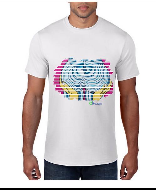 Hands On Men's T-Shirt