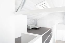 Studio-A_Loft