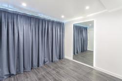 1112 N Beachwood - High Resolution (17) Less Saturated CurtainRT