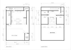Studio B Floorplan_FIN
