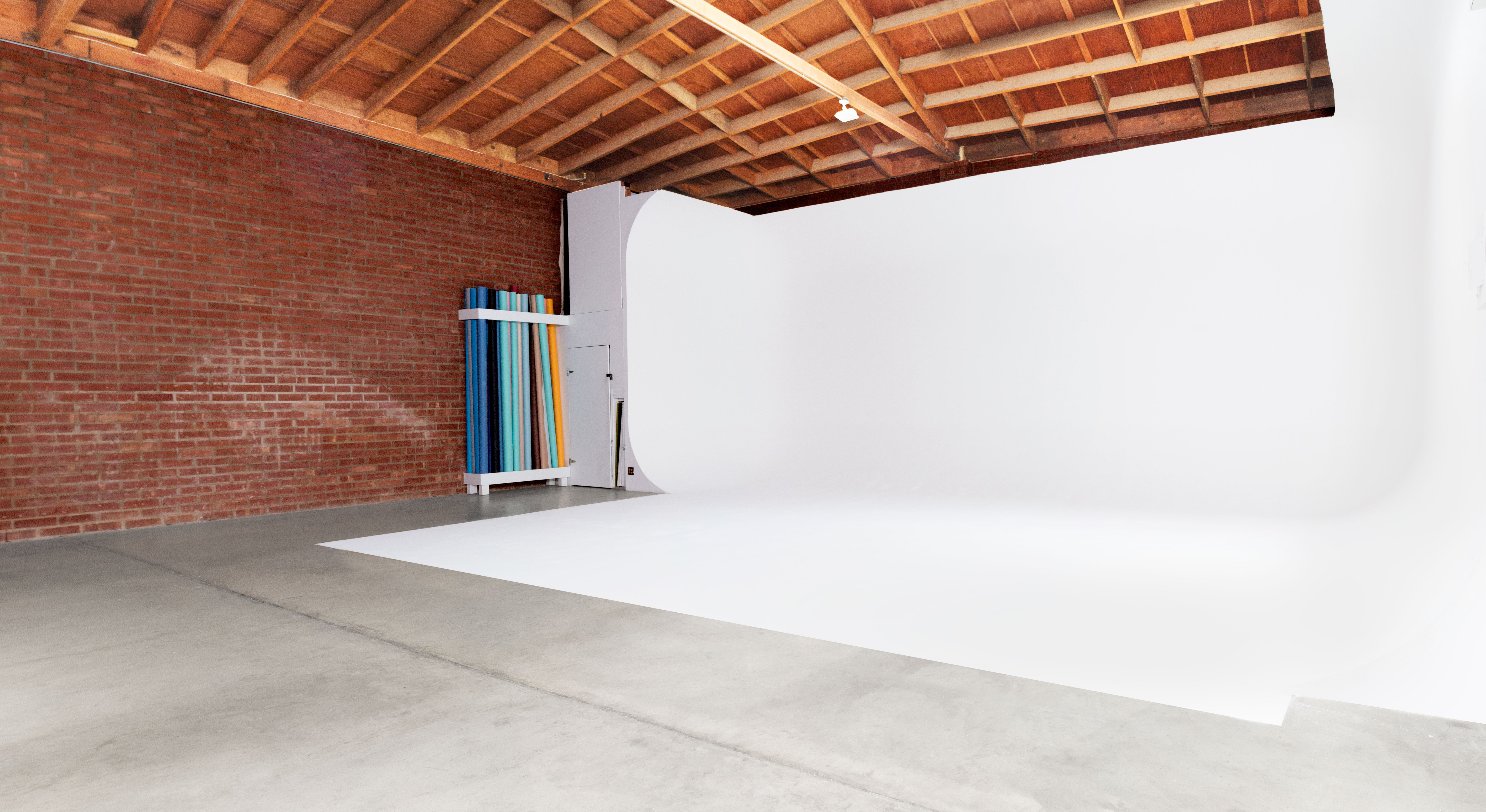 Studio-B_2
