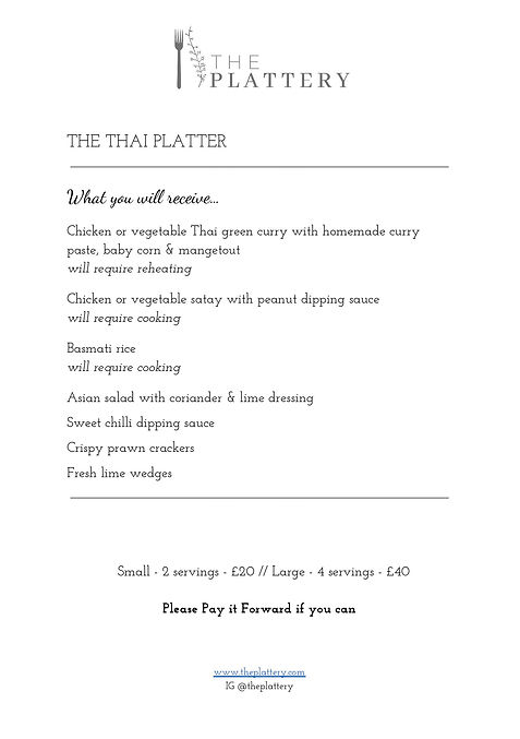 Thai Platter -page-001.jpg