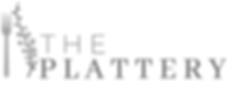 Plattery logo.png