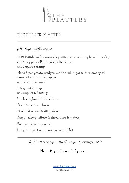 The Burger Platter-page-001.jpg